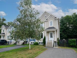 House for sale in Sorel-Tracy, Montérégie, 1784, Rue  Charles-Gill, 26393353 - Centris.ca