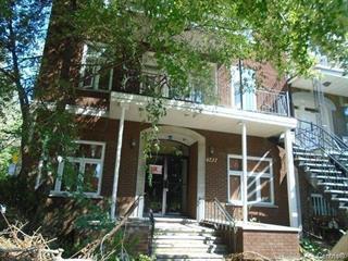 Quintuplex à vendre à Montréal (Le Plateau-Mont-Royal), Montréal (Île), 4729 - 4737, Avenue  De Lorimier, 20354067 - Centris.ca