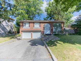 House for sale in Kirkland, Montréal (Island), 17225, boulevard  Brunswick, 12546603 - Centris.ca