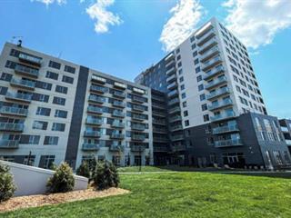 Condo / Appartement à louer à Montréal (Saint-Laurent), Montréal (Île), 11201, boulevard  Cavendish, app. 712, 27492018 - Centris.ca