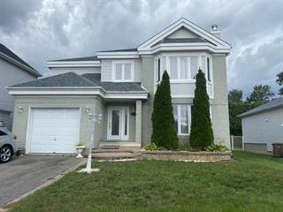 House for sale in Laval (Fabreville), Laval, 4063, Rue de Calvi, 17015456 - Centris.ca