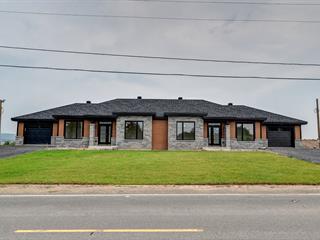 Maison à vendre à Sayabec, Bas-Saint-Laurent, 25, Route de Sainte-Paule, 27298923 - Centris.ca