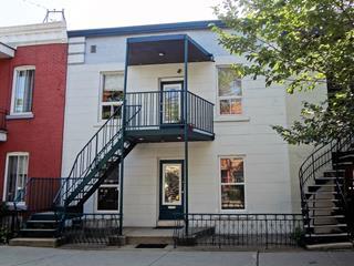 Duplex for sale in Montréal (Le Plateau-Mont-Royal), Montréal (Island), 1470, Rue  Gilford, 28087768 - Centris.ca