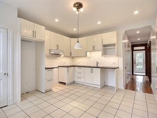 Condo / Apartment for rent in Montréal (Rosemont/La Petite-Patrie), Montréal (Island), 5637, boulevard  Saint-Michel, 13775286 - Centris.ca
