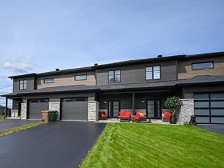 House for sale in Sherbrooke (Brompton/Rock Forest/Saint-Élie/Deauville), Estrie, 1759, Rue  André-Collard, 22985290 - Centris.ca