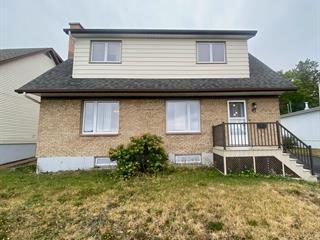 House for sale in Rimouski, Bas-Saint-Laurent, 97, Rue de la Charente, 23986937 - Centris.ca