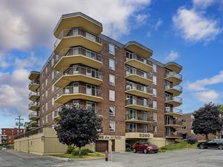 Condo for sale in Québec (Charlesbourg), Capitale-Nationale, 5360, boulevard  Henri-Bourassa, apt. 403, 27319300 - Centris.ca
