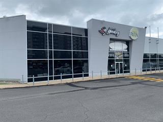 Local commercial à louer à L'Ancienne-Lorette, Capitale-Nationale, 1255, Avenue  Jules-Verne, 16513046 - Centris.ca