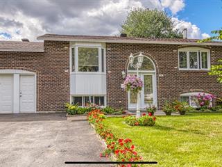 Maison à vendre à Repentigny (Repentigny), Lanaudière, 14, Rue  Labelle, 22080311 - Centris.ca