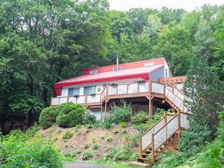 Maison à vendre à Stoneham-et-Tewkesbury, Capitale-Nationale, 194, Chemin du Sentier, 16822742 - Centris.ca