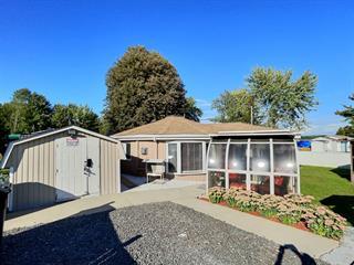 Maison à vendre à Saint-Pie, Montérégie, 445, Rue de la Coulée, 26951489 - Centris.ca
