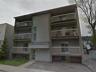 Immeuble à revenus à vendre à Trois-Rivières, Mauricie, 991, Rue  Saint-Paul, 9366440 - Centris.ca