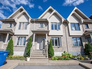 Maison à vendre à Châteauguay, Montérégie, 16, boulevard  Albert-Einstein, 13940083 - Centris.ca