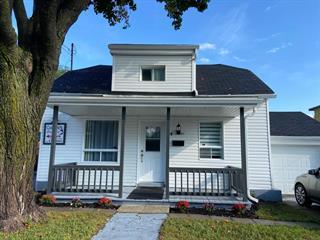 House for sale in Saint-Jérôme, Laurentides, 14, boulevard  Lajeunesse Est, 25836813 - Centris.ca