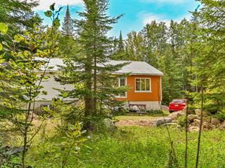 Maison à vendre à Chertsey, Lanaudière, 415, Avenue  Latendresse, 27673006 - Centris.ca
