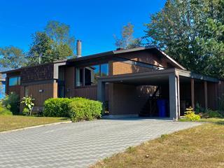 Maison à vendre à Rimouski, Bas-Saint-Laurent, 185, Rue  Saint-Jean-Baptiste Est, 18568172 - Centris.ca