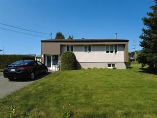 Maison à vendre à Saint-Anselme, Chaudière-Appalaches, 23, Rue  Fleurie, 28284885 - Centris.ca