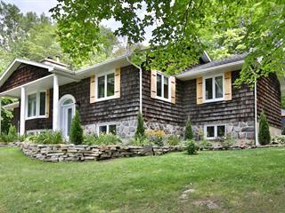 House for sale in Mont-Saint-Hilaire, Montérégie, 495, Rue  Iberville, 21988597 - Centris.ca