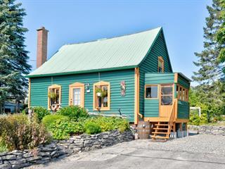 House for sale in Saint-Jean-de-Matha, Lanaudière, 91, Rang  Saint-Guillaume, 27235557 - Centris.ca