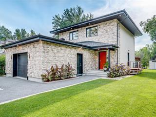 House for sale in Laval (Auteuil), Laval, 42, Rue  Descartes, 20021184 - Centris.ca