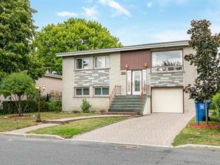 Maison à vendre à Brossard, Montérégie, 6075, Rue  Pasteur, 27736588 - Centris.ca