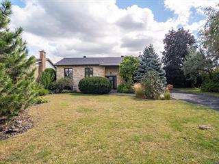 Maison à vendre à Saint-Basile-le-Grand, Montérégie, 606, Chemin  Saint-Louis, 12624036 - Centris.ca