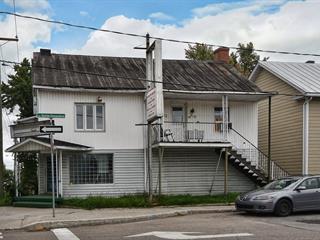 Triplex à vendre à Berthierville, Lanaudière, 210 - 214, Rue  Sainte-Geneviève, 10500165 - Centris.ca