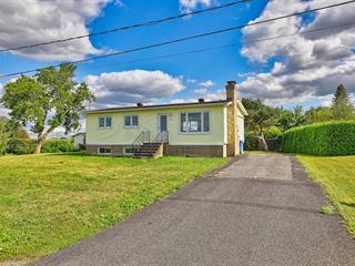 House for sale in Saint-Mathieu-de-Beloeil, Montérégie, 156, Rue  Dumais, 20292139 - Centris.ca