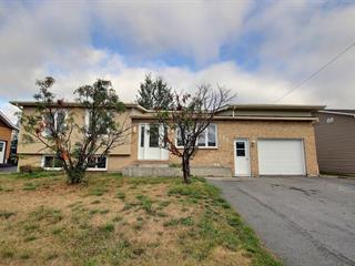 House for sale in Val-d'Or, Abitibi-Témiscamingue, 125, Rue  Champoux, 10168430 - Centris.ca