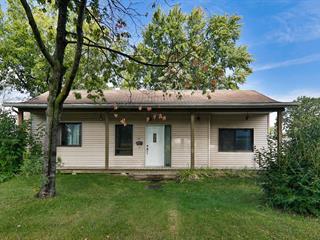 Maison à vendre à Laval (Laval-Ouest), Laval, 811, 40e Rue, 23788579 - Centris.ca
