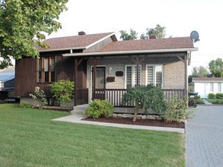 House for sale in Salaberry-de-Valleyfield, Montérégie, 599, Rue  Besner, 26099259 - Centris.ca