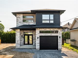 Maison à vendre à Carignan, Montérégie, 3255, Rue  Bouthillier, 15510278 - Centris.ca