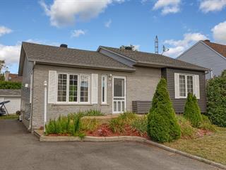 Maison à vendre à Blainville, Laurentides, 57, Rue  Jean-Marc-Dansro, 18083982 - Centris.ca
