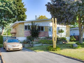 Maison à vendre à Laval (Auteuil), Laval, 95, Rue  Staël, 11561843 - Centris.ca