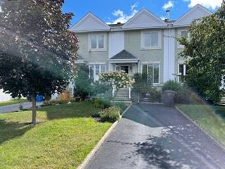 Condominium house for sale in Mascouche, Lanaudière, 513, Rue  Marchand, 26675447 - Centris.ca