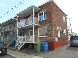 Duplex for sale in Québec (La Cité-Limoilou), Capitale-Nationale, 470 - 472, Rue  Marie-Louise, 11558981 - Centris.ca
