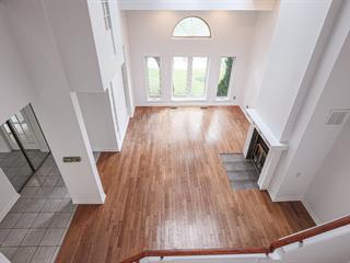 House for sale in Repentigny (Repentigny), Lanaudière, 209, Rue  Brassens, 13239066 - Centris.ca