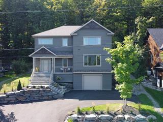 House for sale in Bromont, Montérégie, 119, Rue de Verchères, 25941192 - Centris.ca