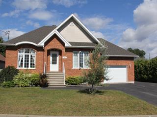 House for sale in Drummondville, Centre-du-Québec, 760, Rue des Grives, 26452934 - Centris.ca