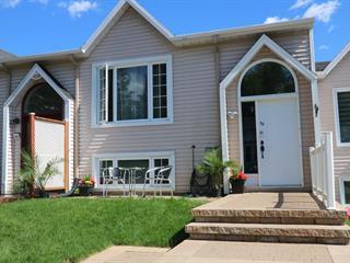 House for sale in Québec (Charlesbourg), Capitale-Nationale, 70, Rue des Gaspésiens, 21882767 - Centris.ca