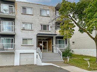 Immeuble à revenus à vendre à Montréal (Anjou), Montréal (Île), 7831, Avenue  Trémolières, 28649528 - Centris.ca