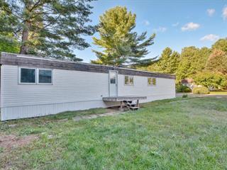 Mobile home for sale in Saint-Colomban, Laurentides, 114, Rue de la Villa, 17109962 - Centris.ca