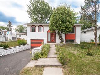 House for sale in Longueuil (Le Vieux-Longueuil), Montérégie, 2480, Rue  Boullard, 28000403 - Centris.ca