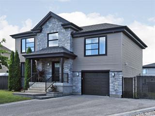 Maison à vendre à Saint-Zotique, Montérégie, 236, 10e Avenue, 15270209 - Centris.ca