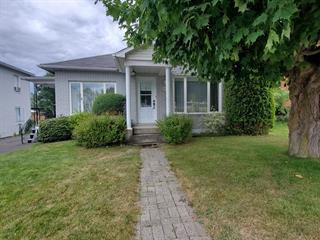 Maison à vendre à Asbestos, Estrie, 241, Rue  Saint-Hubert, 28442500 - Centris.ca