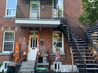 Duplex à vendre à Montréal (Le Sud-Ouest), Montréal (Île), 6079 - 6081, Rue  Dumas, 23409413 - Centris.ca