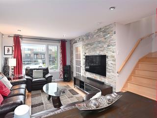 House for sale in Carignan, Montérégie, 2960, Rue des Galets, 20371390 - Centris.ca