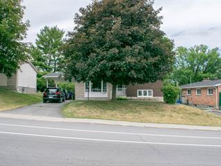 Maison à vendre à Gatineau (Hull), Outaouais, 136, boulevard du Mont-Bleu, 13311653 - Centris.ca