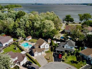 House for sale in Vaudreuil-Dorion, Montérégie, 2172, Croissant des Souchets, 13272415 - Centris.ca