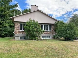 House for sale in Pincourt, Montérégie, 978, boulevard  Cardinal-Léger, 12908810 - Centris.ca